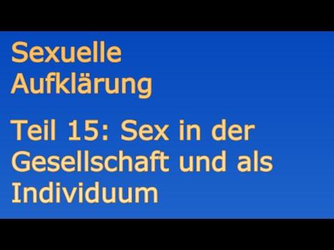 Anal-Sex für Männer und Frauen