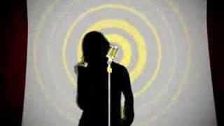 Comedy Club Star TV Program Show Video