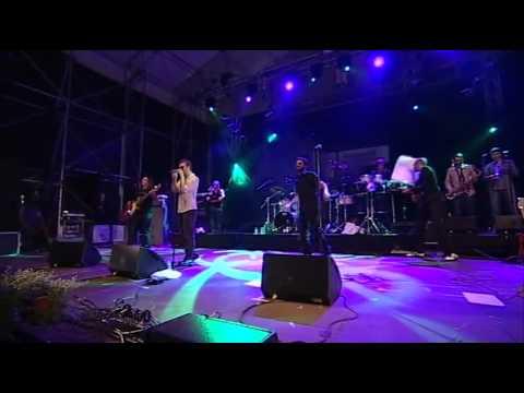 FTM Merçé 2010 07.mov