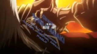 Devil May Cry - Anime Song - Opening Intro Full