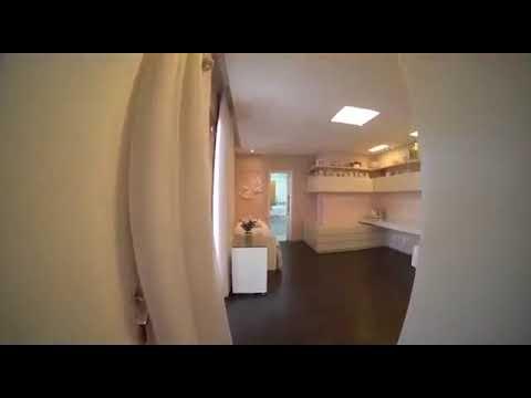 Casa - Bandeirantes - Belo Horizonte - R$  2.250.000,00