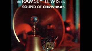 Ramsey Lewis Trio - God Rest Ye Merry, Gentlemen.