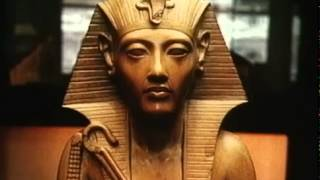 Ancient Egypt Greatest Pharaohs 1 1350 to 30 BC History Channel Documantery