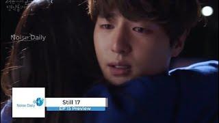 thirty but seventeen korean drama ep 14 eng sub - मुफ्त