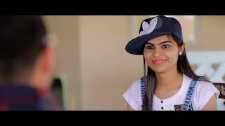 Best Prewedding  Aman + Sanjana   By Rajan Studio