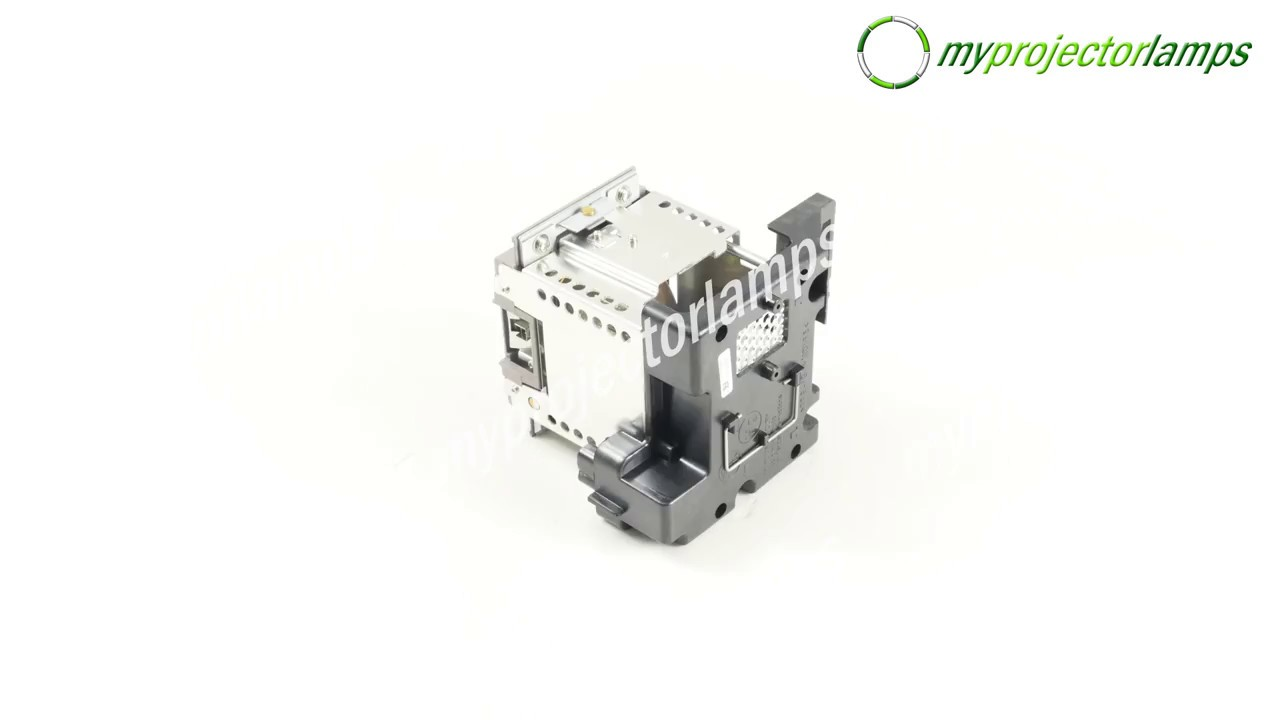 Mitsubishi UD8350U Projector Lamp with Module-MPLAMPS 日本