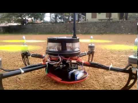 Our Final year main project... Divya Mathew, Drishya K Thomas, Greeshma Shibu, Vishal Suryanarayanan ECE 2013 Batch College of Engineering Chengannur........   Uploaded by Vishal Suryanarayanan on May 03, 2013   College of Engineering, Chengannur