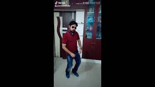 Dance on - Sheeshe ki umar pyar ki - Download this Video in MP3, M4A, WEBM, MP4, 3GP