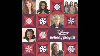Ross Lynch - Christmas Soul