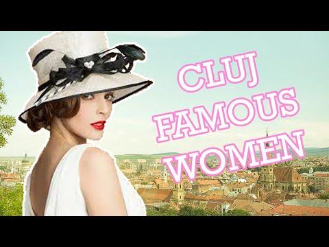 Femei sexy din Oradea care cauta barbati din Reșița