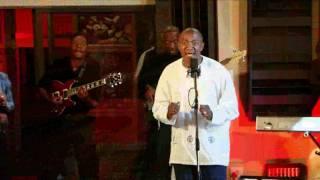 Tshepiso - Bokang Modimo