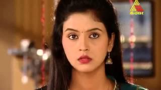 Avanu Mathe Shravani - Episode - 72 - 6.9.14