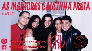 MP3 BAIXAR PRETA 2011 CD CALCINHA