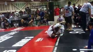 preview picture of video 'Carlos(AKA-Checkmat) vs Some Dude'
