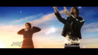 """Kudai """"Nada es Igual (1ra Version)"""" (Videoclip Oficial) HD"""