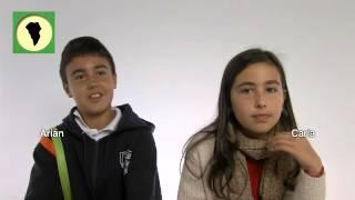 Archialegatón - Especial Cabildos 012