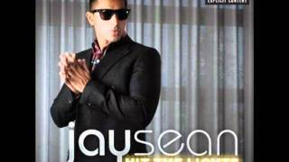 Jay Sean- Hit the Lights ft. Lil Wayne, and Jase Miles (Remix)