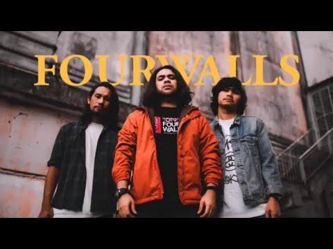 Jom Ambil Vaksin With Fourwalls