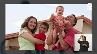 Diálogos en confianza (Familia) - La familia frente a la discapacidad