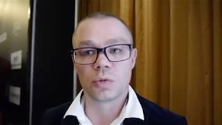 """Иван Кирпа: """"Поветкин не молодеет, нужны только большие бои"""""""