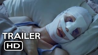 Goodnight Mommy Official Trailer 1 2015 Horror Movie HD