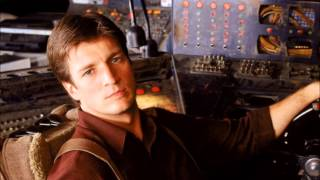 Firefly - The Ballad of Serenity (Sonny Rhodes)