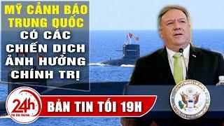 cap-nhat-ban-tin-thoi-su-nong-ngay-24-9-2020-tin-thoi-su-chinh-tri-viet-nam-va-the-gioi-moi-nhat
