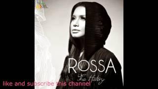 Rossa - Atas Nama Cinta (Top Violin Instrumental Version)