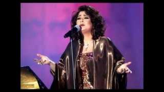 تحميل اغاني نوال الكويتية - ياسيدهم MP3