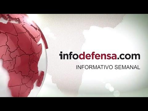 Informativo Previo Feindef