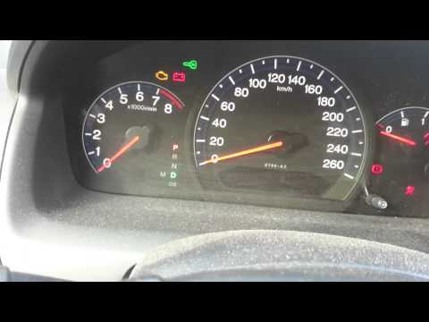 Ass lukojl das Benzin