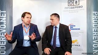 По данным Ассоциации предприятий мебельной и деревообрабатывающей промышленности России последний год в нашей стране наметилась серьезная тенденция к росту производства и экспорта мебели.