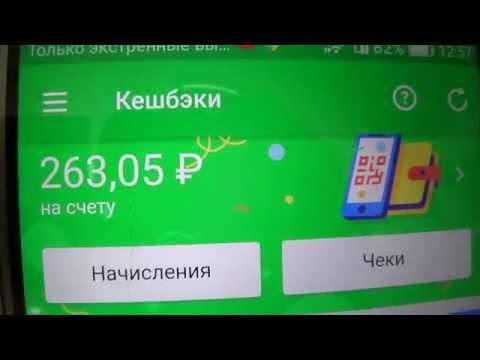 Капитал центр брокер москва