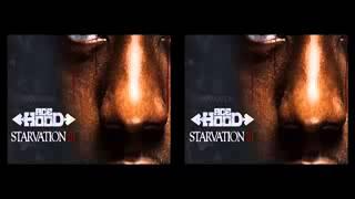 Ace Hood - FYFR (Fuck Your Favourite Rapper) Instrumental