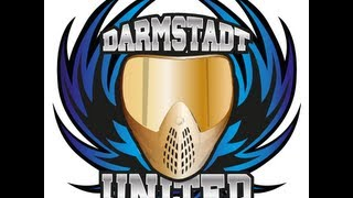 preview picture of video 'Darmstadt United'