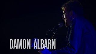 "Damon Albarn ""Mr. Tembo"" Guitar Center Sessions Live from SXSW on DIRECTV"
