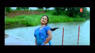 Sun Sun Sakhiya [Bhojpuri Video Song] Gazab Bhail Rama
