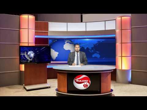 DAAWO  QODOBADA    WARKA  BULSHO  TV  BY  CUMAR  AW CALI AXMED