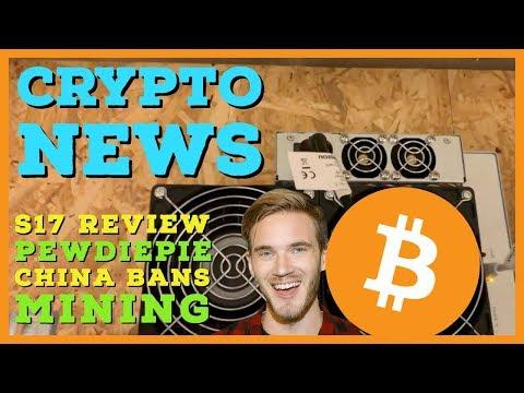 Peak bitcoin rinkos dangtelis