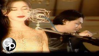 Download lagu Paramitha Rusady Bias Asa Ost Karmila Mp3