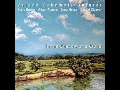 In the Shadow of a Cloud album EPK