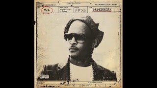 T.I.   About The Money (Remix) Feat. Young Thug, Lil Wayne & Jeezy