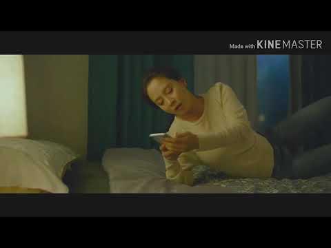 Unstoppable  (2018) - Cut scene Song Ji Hyo diculik