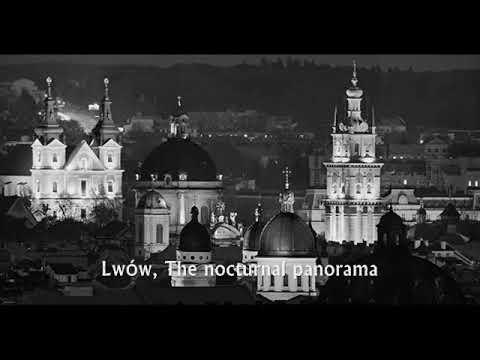 Nocturne, Chopin - Helena Zboińska-Ruszkowska (sopran), c.1927