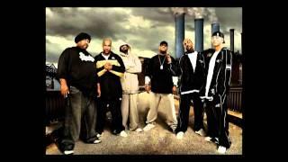 Eminem Doe Ray Me feat. D12 & Obie Trice Instrumental (FL studio)