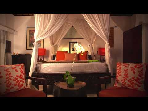 Vajrapani - Luxury Villa, Sukhavati Ayurvedic Retreat & Spa