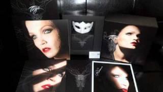 Tarja - Naiad (Instrumental Version)