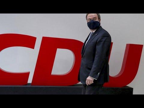 Masken-Affäre: Linke fordern Ausweitung der Untersuchungen auf das Gesundheitsministerium