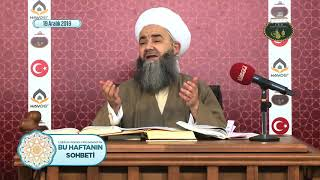 Doğu Türkistanlıların, Çin Zulmünden Halâsı İçin 19:30'da Fâtih Câmiinde Yapılacak Duâya Dâvet!