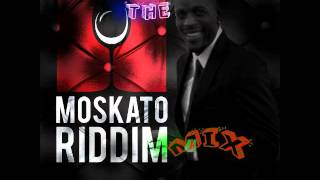moskato riddim mix mp3 download - Kênh video giải trí dành
